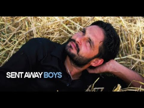 Sent Away Boys (2016)  - a film by Harjant Gill