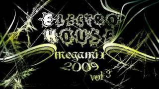 Electro House megamix 2009 vol 3 part 1.mpg
