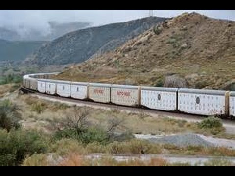 Boxcars With Shackles Ordered For Us Death Camps By Fema Youtube