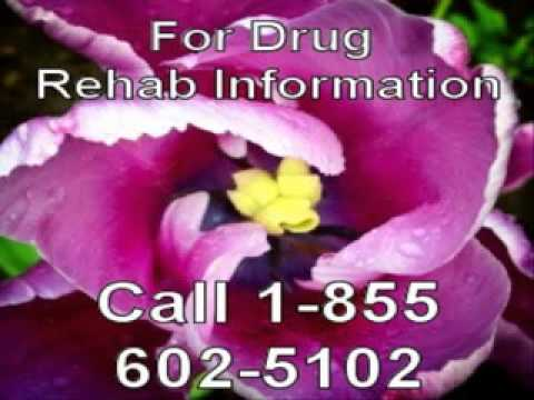 Best Government Based Is Rehab Free By Lake Havasu City