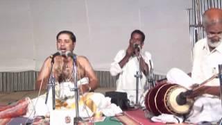 Palani Venkatesan = Thirupugazhl =17  Velundu vinaiyillai