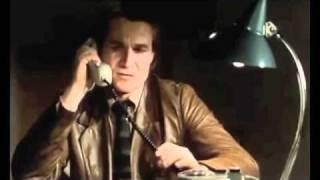 Sabotage Derrick (Beastie Boys vs. Les Humphries)Dj Pozsi mashup