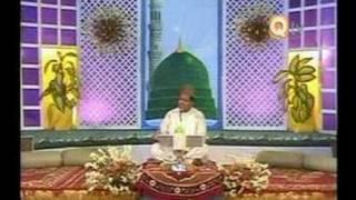Jab Masjid-e-Nabwi Ke