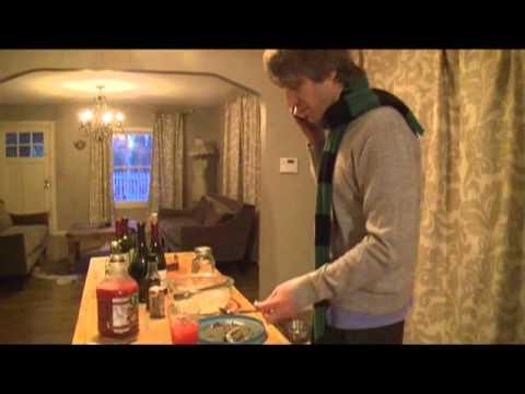 "Todd Snider Presents ""The Phoner""  (Uncut Version)"