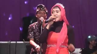 KEHILANGAN TONGKAT - TIARA DISTA - TANAMA MUSIC JEPARA