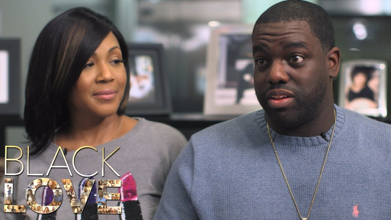 warryn campbell opens up about infidelity | black love | oprah