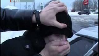 Download Добрый наркополицейский Mp3 and Videos
