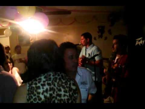 Catuna Y Su Chanchona Lislique Musical(1)