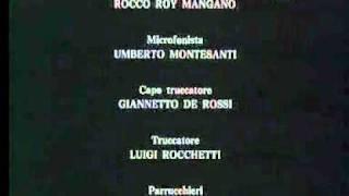 State Buoni Se Potete  1983 (sigla finale) TEMA DI LIONETTA (Branduardi)