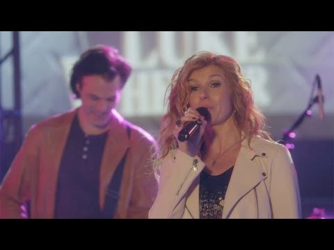 "Nashville: ""This Time"" by Connie Britton (Rayna)"