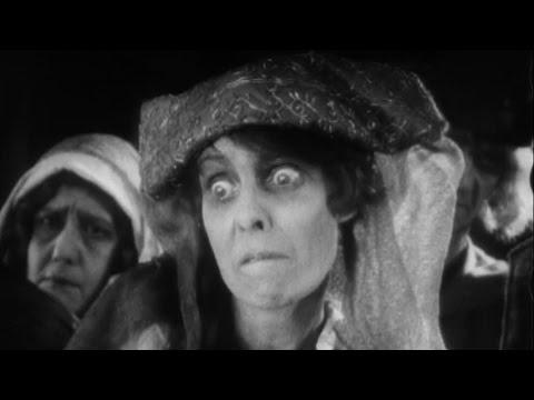 The Lady Godiva (1928)   BFI National Archive