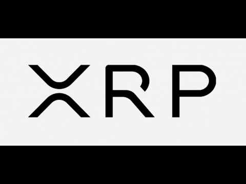 Ripple/XRP: DON'T BE A RON