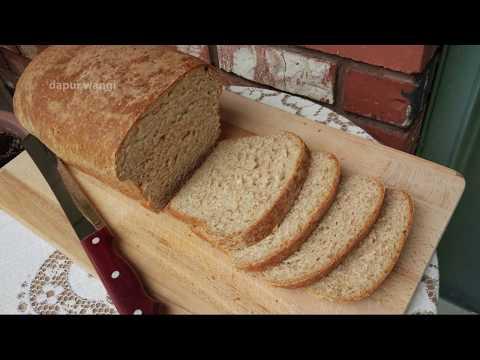 roti-gandum-utuh-100%-—-sehat,-lembut,-dan-enak