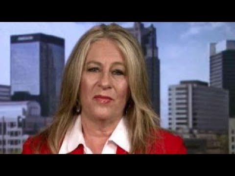 Download Youtube: Alabama GOP chairwoman on special election