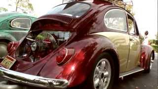 Video Classic VW Bugs Palm Beach Car Show, Francescas Pizza 3-4-12 download MP3, 3GP, MP4, WEBM, AVI, FLV September 2018