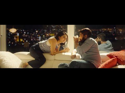 Oh Baby Movie Scenes |Samantha Telugu Movies|oh Baby Comedy Scenes|oh Baby Samantha|GK Telugu Movies