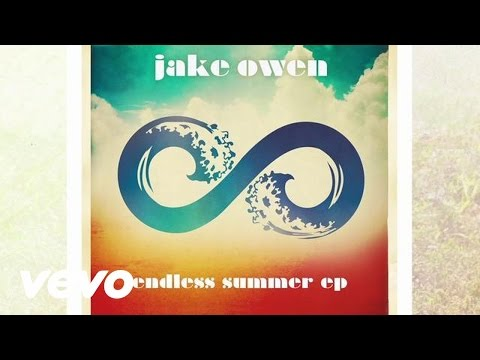 Jake Owen - Summer Jam (Featuring Florida Georgia Line) (Official Lyric Video) Mp3