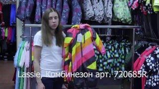видео Купить комплект и костюм Lassie by reima демисезонный и зимний