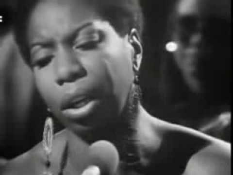 nina-simone-aint-got-no-i-got-life-live-1968-transatlanticmoments