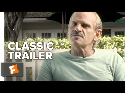 Cocaine Cowboys (2006) Official Trailer #1 - Drug Documentary Movie HD
