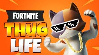 FORTNITE THUG LIFE Moments Ep. 72 (Fortnite Chapter 2 Season 3 WTF & Funny Fails)