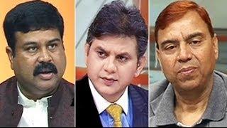 Muqabla: The politically crucial states of Uttar Pradesh and Bihar
