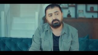 Serdar Saygılı - Kara Tren - klip