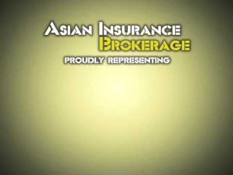 Maya Assurance Company TV AD edited