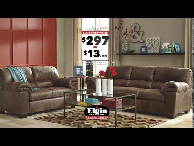 Discount Furniture Stores Cleveland Ohio #23: Furniture And Mattresses Store And Sales In Cleveland, Euclid And Cleveland Heights OH | Elgin Furniture