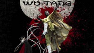 Start The Show Wu-Tang Ft. Raekwon RZA NEW HD Legendary Weapons.mp3