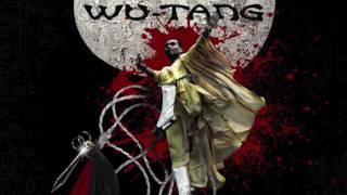 Start the Show - Wu-Tang (Ft. Raekwon & RZA) *NEW* [HD]  (Legendary Weapons)