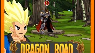 aqw dragon road shops upholder