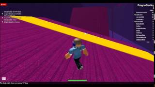 Roblox :Speed Jumper: Stupid Level 3