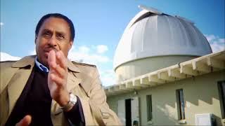 | HD | Вселенная (Universe) | Потрясающе красивый документальный фильм 2018 | National Geographic