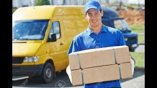 Как заработать на услугах грузчиков от 100К в месяц? Готовый кейс | Павел Осколков