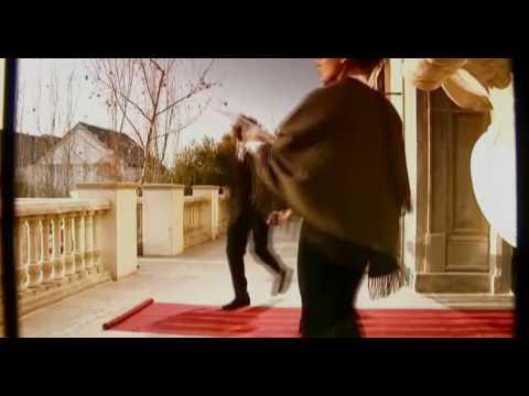 "Chris Chameleon- ""Die Onverkrygbare"""