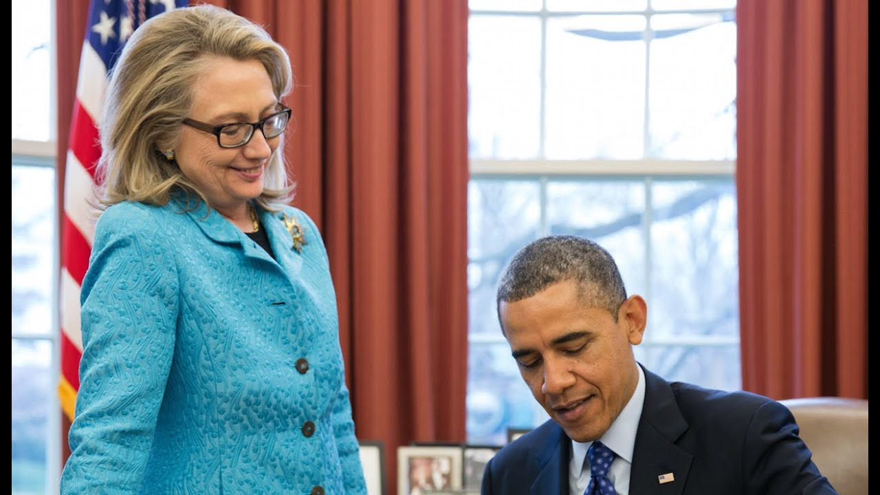 obama foreign policy President obama job approval - foreign policy | president obama job approval - romney camp's own polls showed it would lose - john sides, wash post.