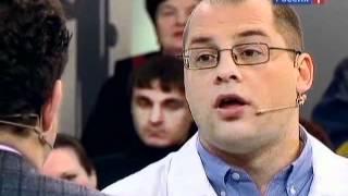 О ВИБРОТРЕНАЖЕРЕ.avi