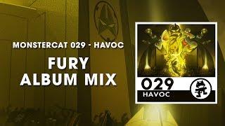 Repeat youtube video Monstercat 029 - Havoc (Fury Album Mix) [1 Hour of Electronic Music]