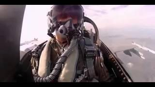 Military Drone Technology 2015 full documentaryHD