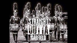#CadetsDrumlineVideoSeries Season 2 - ft. 2015 Cadets Drumline