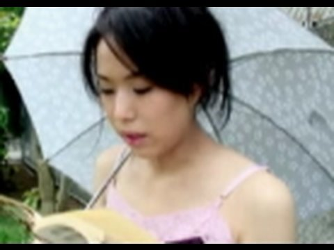 「夢十夜・第一夜」夏目漱石 その1 / Natsume Soseki Ten Nights of Dream