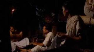E.K.Nayanar-Malayaliyute Hrudaya paksham-Docu Fiction-Karivellur Murali-Priya Nandanan