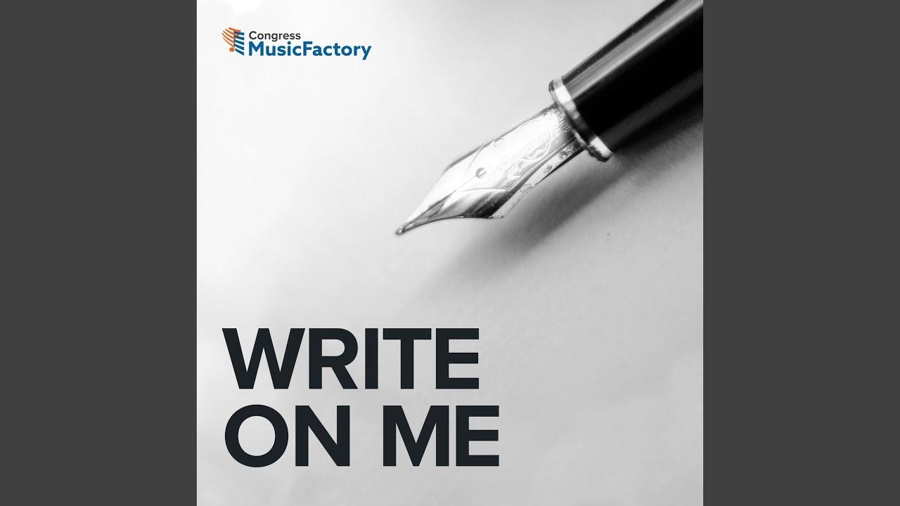 Essay checker and corrector