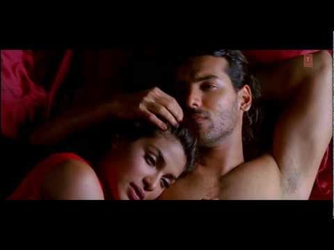 Tera Hi Karam Full Song | Karam | John Abraham, Priyanka Chopra thumbnail