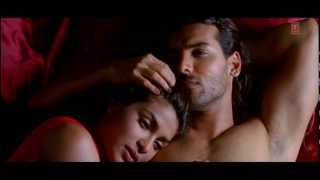 Tera Hi Karam Full Song | Karam | John Abraham, Priyanka Chopra - yt to mp4