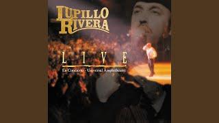 Play Corrido de Lucio Vazquez (Aka Los Pavos Reales) (live)