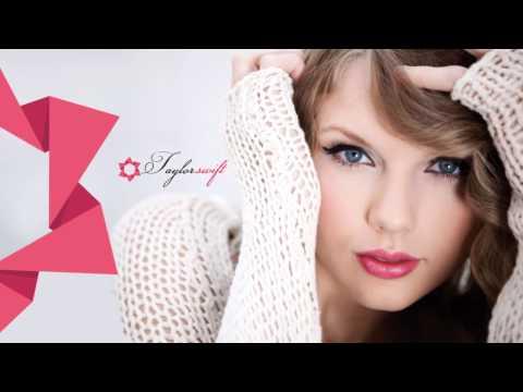 HD Wallpapers Of International Celebrities