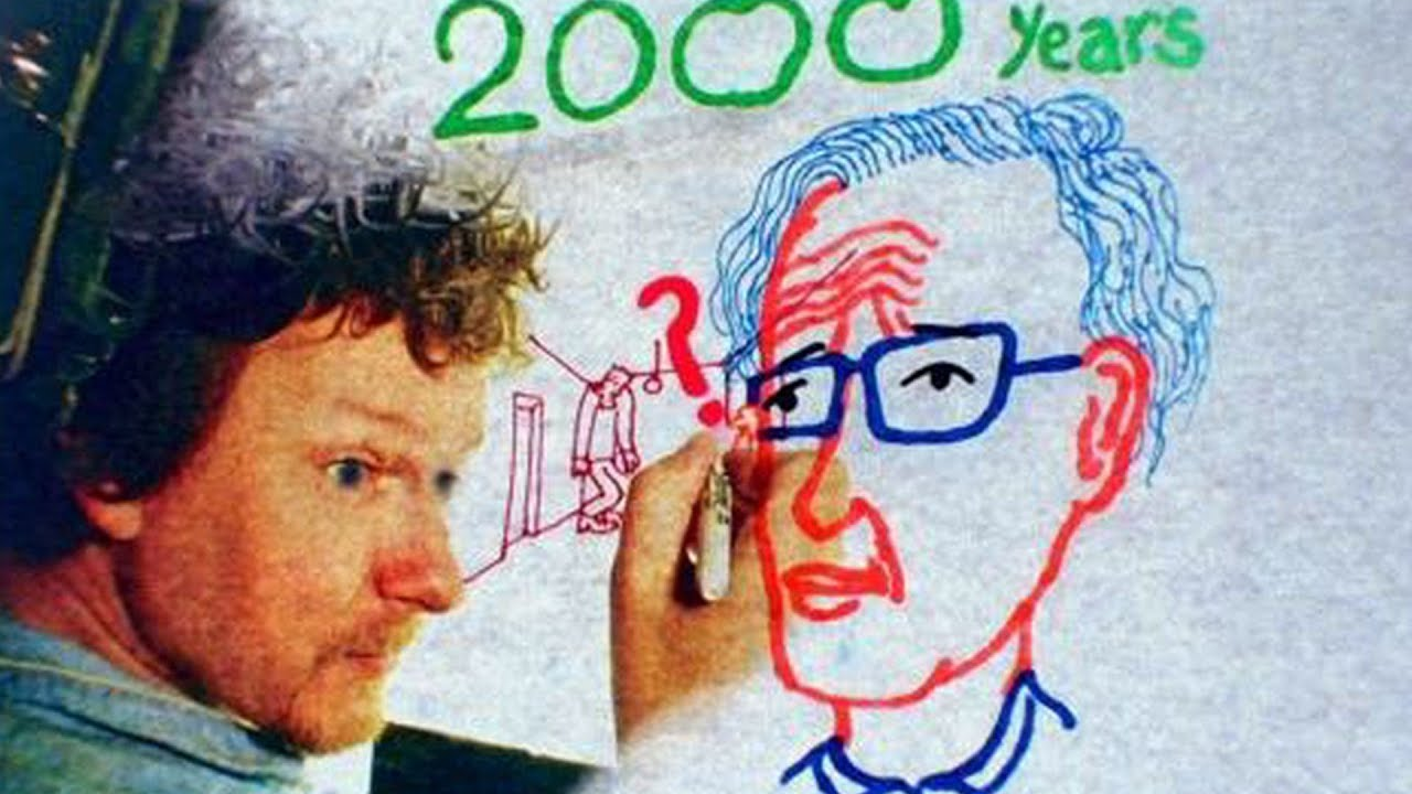 animating noam chomsky french director michel gondry on new film animating noam chomsky french director michel gondry on new film is the man who is tall happy