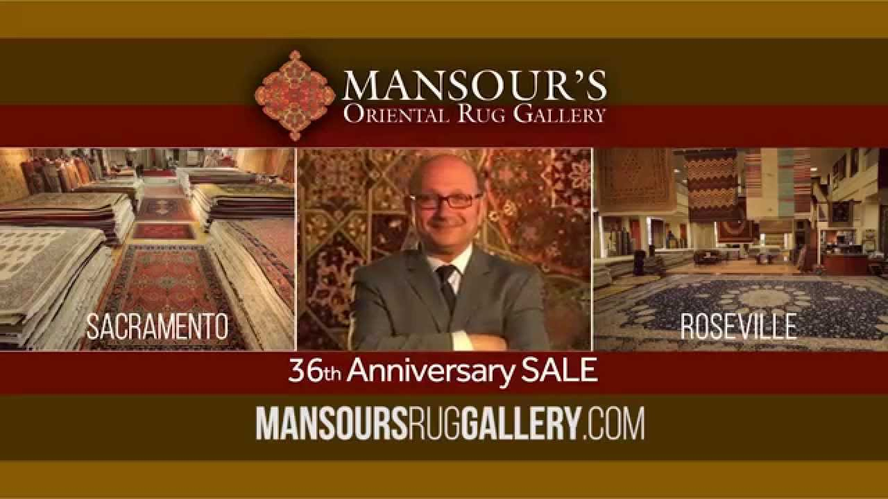 Mansour S Anniversary You